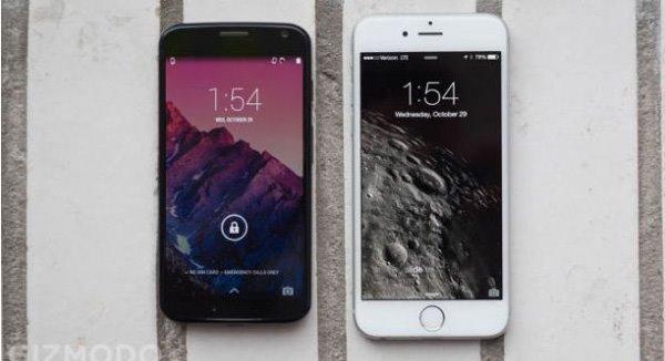 外媒支招,苹果iPhone6这样会更棒