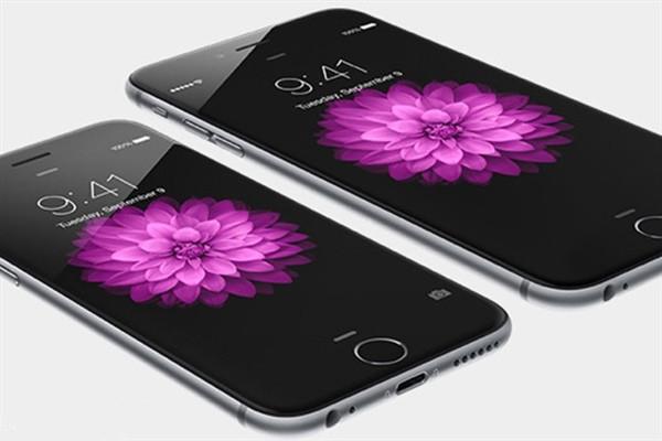 苹果iPhone商标在印度遭遇侵权