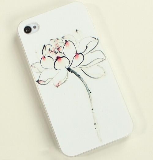 10大理由,让男朋友心甘情愿送你一台iPhone 6!