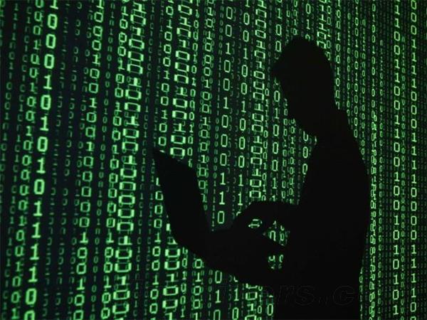 黑客盗苹果ID:威胁将iPhone6变砖