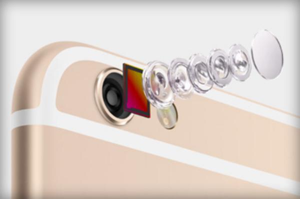 iPhone为什么不推出双卡双待版本