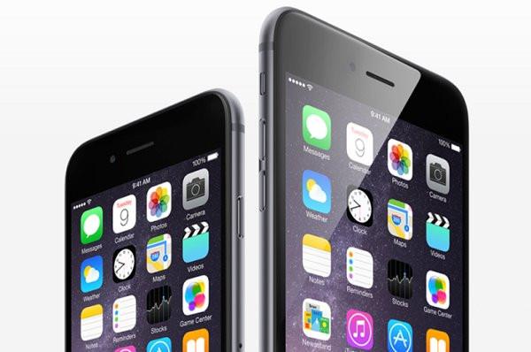 苹果iPhone6韩国太火爆引严查