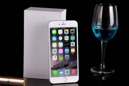 苹果将停用TLC闪存 回应iPhone 6宕机