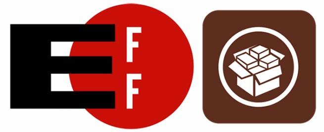 EFF 递交请愿维持越狱合法性,并让 iPad 越狱也适用
