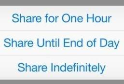 温故知新!苹果iOS8的25个实用功能