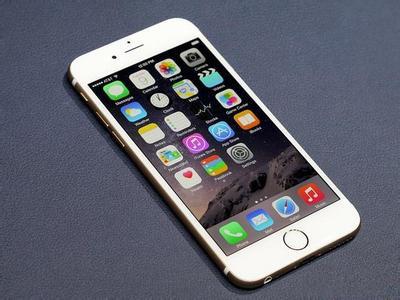 iPhone的16GB机身存储到底够用不