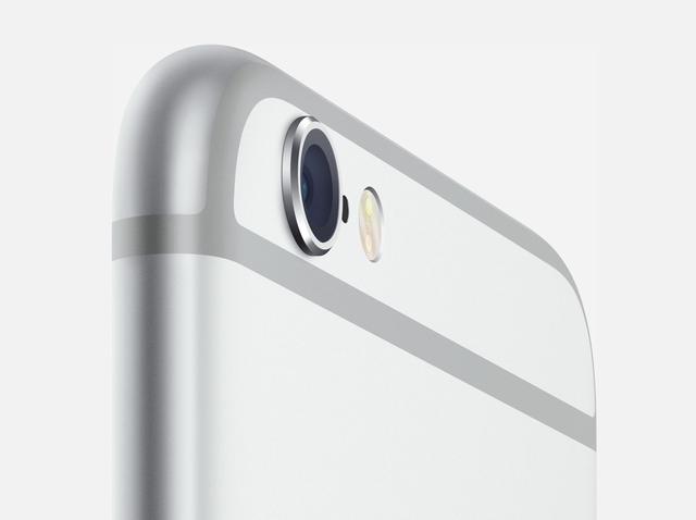 4招教你保护iPhone摄像头,不再进灰磨花!