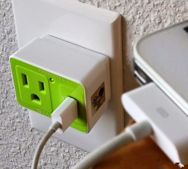 iPhone充不进电/无法充电怎么办?