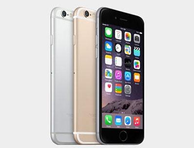 16G版本的iPhone 6如何扩容?