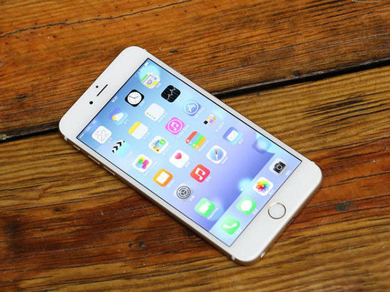 安卓依然领先iOS 8的十大特性