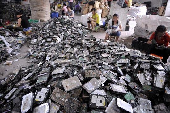 你的iPhone最后会变成什么?