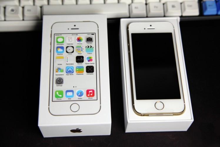 iPhone售后换机靠谱吗?退的iPhone都去哪了