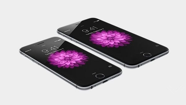 苹果iPhone6在中国到底卖了多少