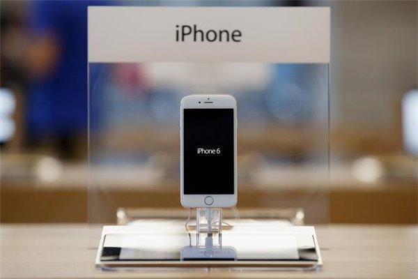 巴西的苹果iPhone6全球最贵,为啥?