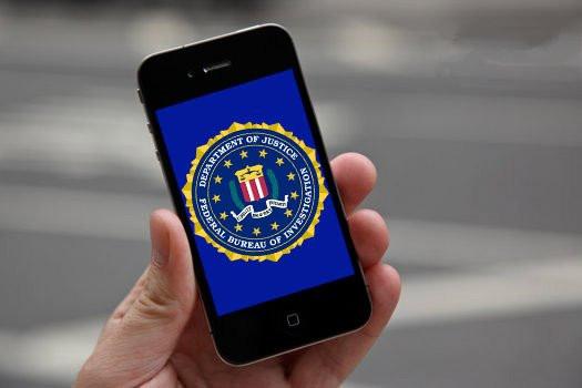 iPhone太安全,美国要立法要求解锁