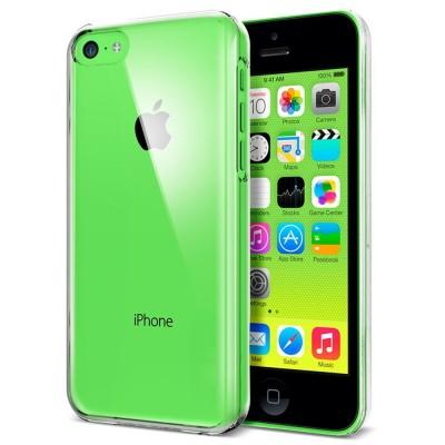iPhone5c之后将不再有中端iPhone