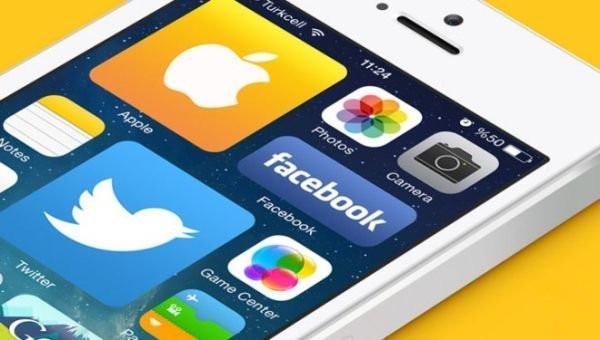 如果让你选择iOS9你最想要什么功能