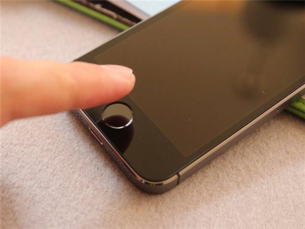 iOS比Android好在哪:双核战八核