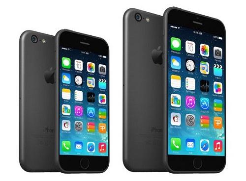 iPhone 6仍难供求平衡:究竟打了谁的脸
