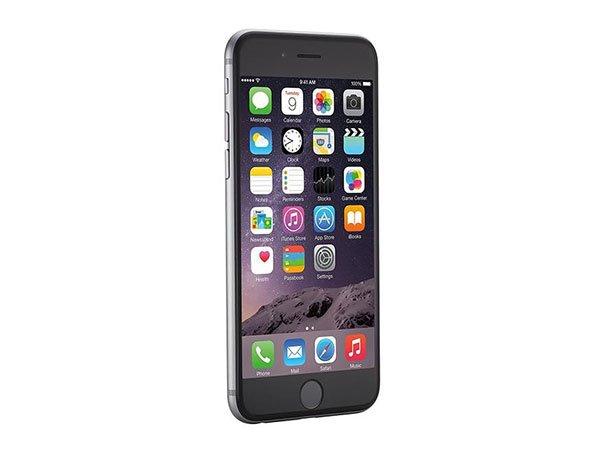 2014年十大热门科技产品:iPhone6独占鳌头