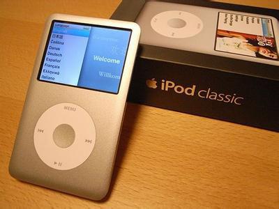 iTunes反垄断案出现戏剧性一幕:原告没了