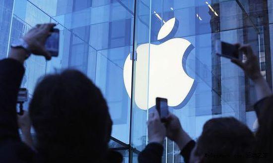iPhone 6凭啥在中国最贵:人傻钱多?
