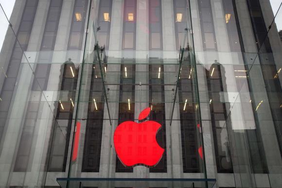 苹果对运营商过于强势 用户受伤