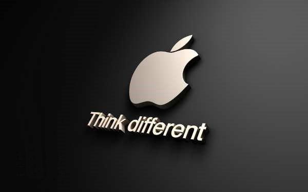 回归4英寸,苹果iPhone6s是你喜欢么