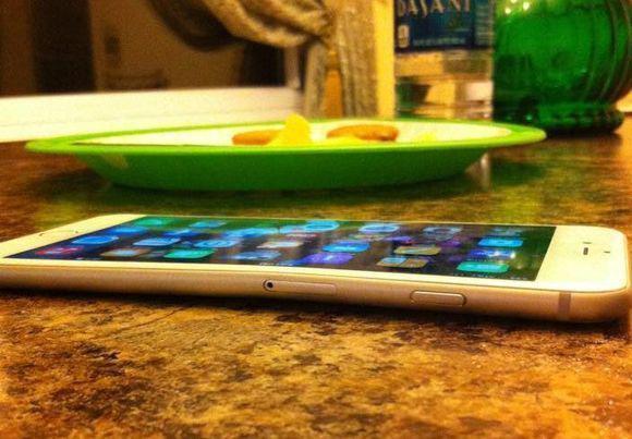 2014年苹果的10个大动作及失误