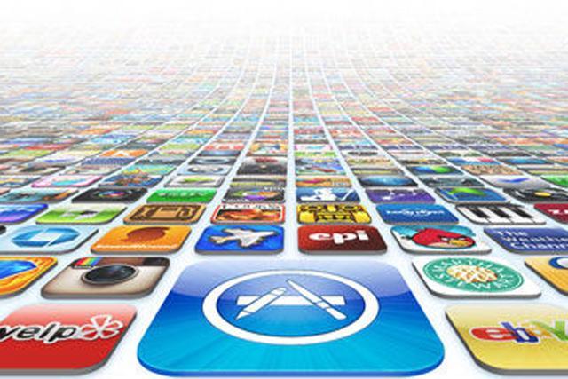 苹果:明年6月1日起升级包须支持64位技术