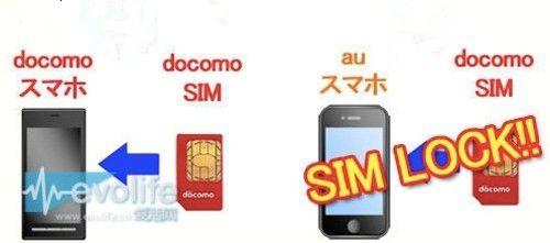 日版iPhone或降废除网络锁回归高性价比