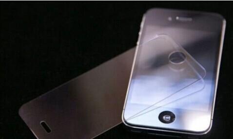 3D 触控、镜头将成 iPhone 明年升级重点