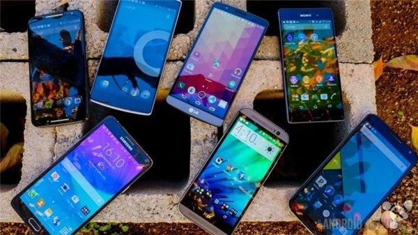 安卓转战苹果iPhone,你将失去这些