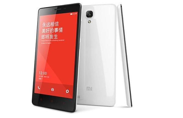 2015十大科技趋势 廉价中国手机涌入美国