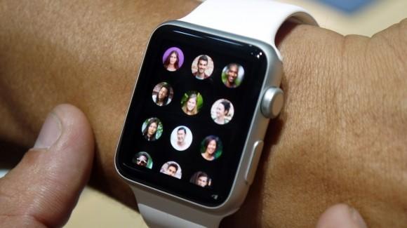 展望2015年!对苹果都有哪些期待?