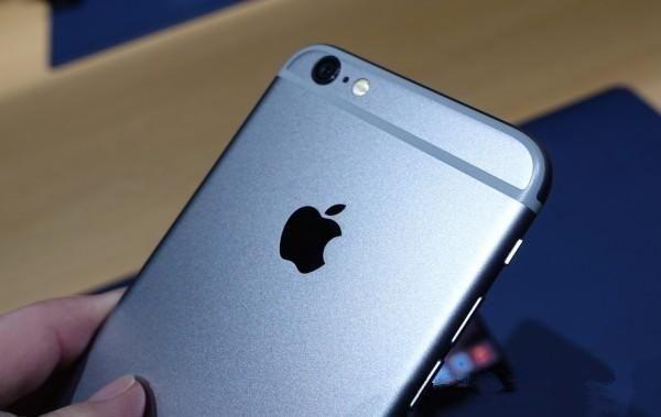 实战经验告诉让iPhone 6续航两天