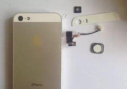 入手低价iPhone5s需谨慎 六招教你防诈骗
