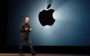 苹果如此业界良心反被告上法庭