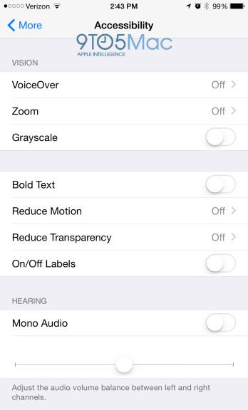 苹果Apple Watch伴侣应用曝光:可用iPhone解锁