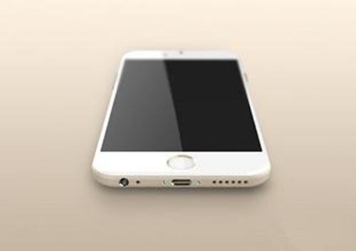 为啥冬天手机屏幕容易失灵?