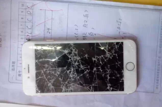 大家都讨厌iPhone烦人的4大问题!