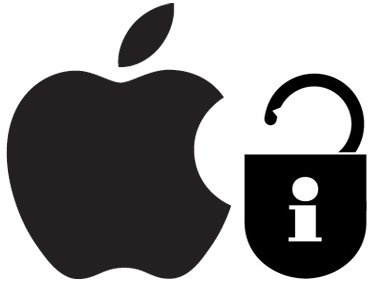 iPhone无故被锁丢失模式怎么办