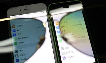 斯诺登爆英政府追踪iPhone用户的方式