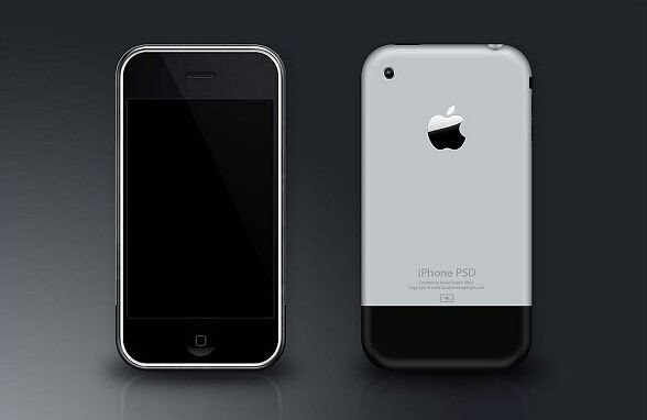 苹果iPhone可不只是手机