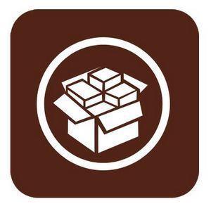 新越狱工具将加快iOS 8.1.3发布?