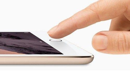发布五年iPad的角色已悄然发生变化