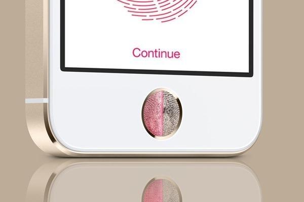 价值3.56亿美元的苹果iPhone主屏键