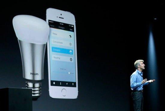 苹果HomeKit智能家居应用将延迟