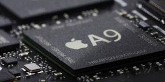 iPhone 7时代 三星也能大赚