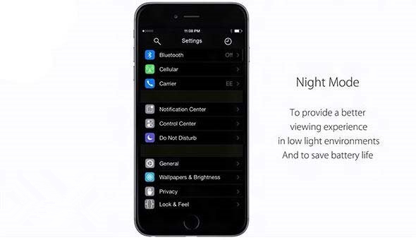 iPhone6搭载iOS9跑分曝光!竟然不如iOS8